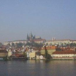 Пражский Град (Прага) – экскурсии с детьми