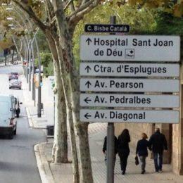 Проездные билеты в Барселоне – виды, цена