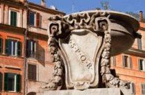 Районы Рима: Трастевере, Гарбателла и др. Что интересного?