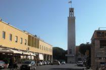 Сабаудия, Италия – отдых на Тирренском море с детьми
