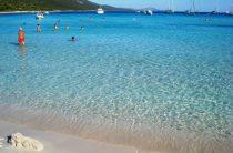Лучшие песчаные и галечные пляжи Хорватии