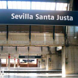 Севилья: как добраться из Москвы, Мадрида, Малаги. Транспорт города