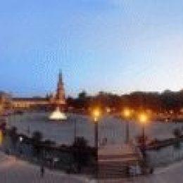 Достопримечательности Севильи – соборы, музеи, парки