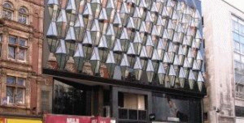 Шоппинг в Лондоне, магазины — за покупками в Лондон