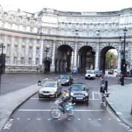 Смерть королевы Елизаветы II — как повлияет на Великобританию и мир