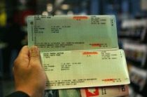 Swiss Pass – проездной в Швейцарии, купить который надо обязательно