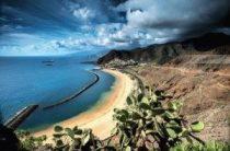 Тенерифе (Канарские острова) – погода, пляжи, рекомендации по отдыху