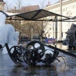 Город Базель, Швейцария – достопримечательности и маршрут