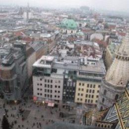 Когда лучше ехать в Вену (Австрию) с ребенком