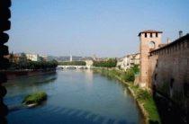 Верона (Италия) – достопримечательности для осмотра с детьми
