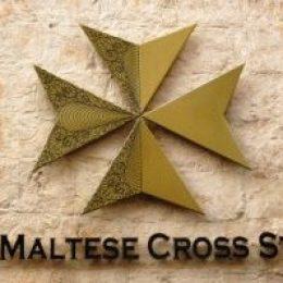 Английский на Мальте – детские языковые лагеря, их особенности