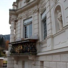 Замки Баварии – Нойшванштайн, Хоэншвангау, Линдерхоф. Фото, как добраться