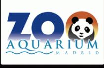 Зоопарк-Аквариум в Мадриде – панды, тигры и дельфины